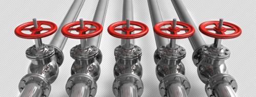 valves-post-500x189